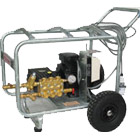 Hydromat Pressure Cleaners