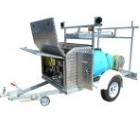 Cleanpro Trailers