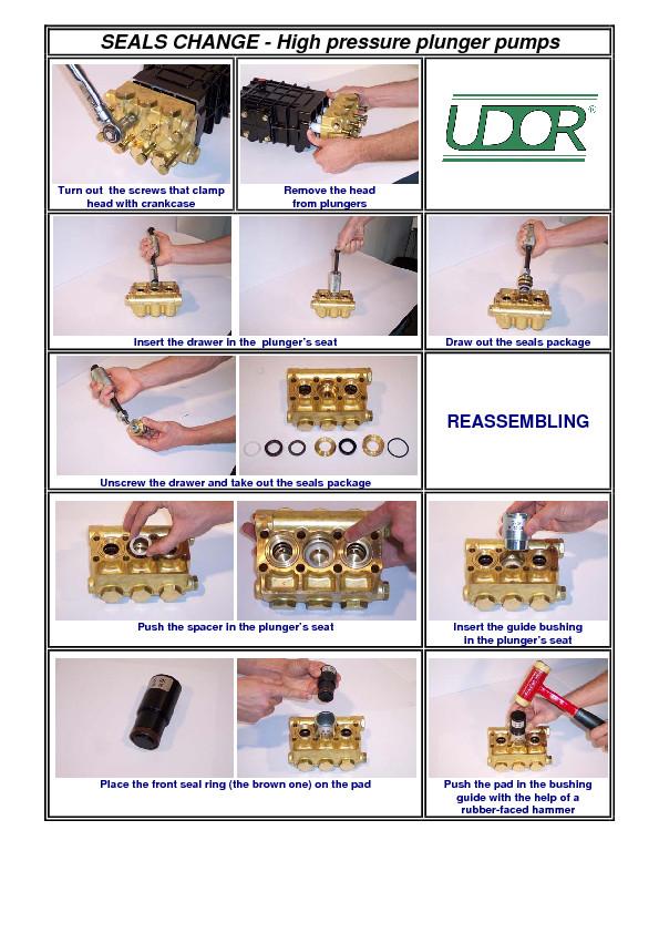 thumbnail of Changing seals (ENG)